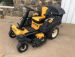 2014 CUB CADET Z-FORCE 48