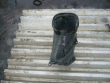 1999 SCANIA 144 AIR FILTER TUBE