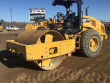 2016 CATERPILLAR CS56