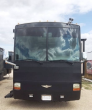 2004 FLEETWOOD RV DISCOVERY 39