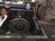 CUMMINS VTA903T DIESEL ENGINE