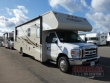 2019 WINNEBAGO MINNIE 31