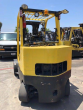 2012 HYSTER S120