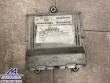 2003 ALLISON MD3060 TRANSMISSION CONTROL MODULE (TCM) PART # 29541227, MODEL NO. WT3ECU911A
