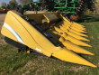 NEW HOLLAND CORN AND ROW CROP 99C-8R