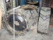 AIRBOSS TYRES