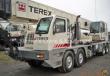 2008 TEREX T560