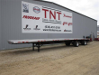 2022 TRANSCRAFT QTY: (75) EAGLE 53 X 102 COMBO FLATBEDS FOR RENT