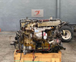 2012 DETROIT DD13 ENGINE
