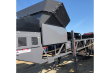 2018 MCCLOSKEY 36X80ST RADIAL STACKER