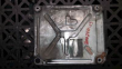VOLVO VED12 ENGINE CONTROL MODULE (ECM) FOR A 2006 VOLVO VNM
