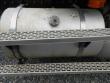 2003 MACK CX600 FUEL TANK