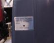 2008 INGERSOLL RAND DX600H