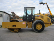 2013 CATERPILLAR CS78