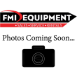 2020 FECON® MULCHING HEAD FMX50