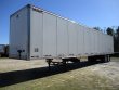 2015 GREAT DANE COMPOSITE CP 53X102 DRY VAN TRAILER