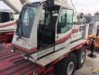 2012 LINK-BELT RTC 80130