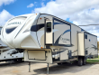 2015 COACHMEN CHAPARRAL 336
