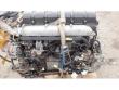 RENAULT PREMIUM, MIDLUM, KERAX ENGINE DCI 340, 380, 420, 3