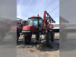 2013 CASE IH PATRIOT 3230