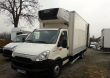 2013 IVECO DAILY 70
