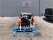 PART #3SZXH04.83AA FOR: ISUZU 4HE1XS ENGINE
