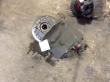 ROCKWELL RD20145 FRONT DIFFERENTIAL FOR A 2005 GMC/VOLVO/WHITE VNL660