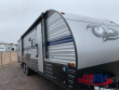 2019 FOREST RIVER CHEROKEE GREY WOLF 27