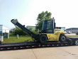 2006 HYSTER H210