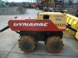 2010 DYNAPAC LP8504