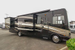2016 FLEETWOOD RV BOUNDER 34