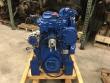 PERKINS 1103C-33 DIESEL ENGINE