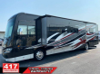 2015 SPORTS COACH CROSS COUNTRY 404RB 2015 CLASS A MOTOR