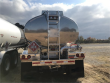 2019 STEPHENS 9200 GALLON 2 COMPARTMENT