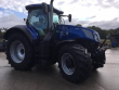 2017 NEW HOLLAND T7.315
