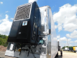 1999 UTILITY 3000R REEFER/REFRIGERATED VAN
