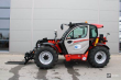 2019 MANITOU MLT 741