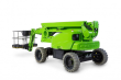 2020 NIFTYLIFT SP64