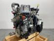 PERKINS 845F-E34T DIESEL ENGINE