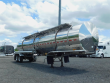 1995 POLAR TANKER TRAILER