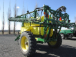 2013 SUMMERS MFG SUPERSPRAYER
