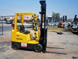 HYSTER 53.5XM