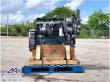 1997 CUMMINS 6BT 5.9L DIESEL ENGINE, 190 HP, CPL 1551
