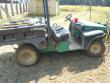 2005 SNAPPER UVGT1621BV