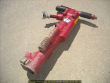2013 CHICAGO PNEUMATIC CP1230
