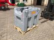 2019 CEMO DT-MOBIL EASY 600 LTR. MIT DIESELPUMPE