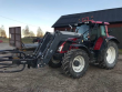 VALTRA N N163 DIRECT SCR