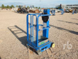 2012 POWER TOWERS PECOLIFT