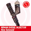 10R3265 (C-16) – NEW SOLENOID - + CORE CHARGE FREE SHIPPING
