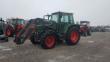 1999 FENDT FARMER 308